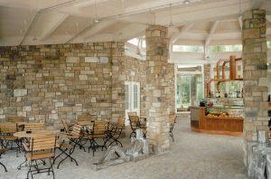 Rivestimenti in pietra per interni ed esterni live stone design
