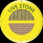 logo-livestone-2016