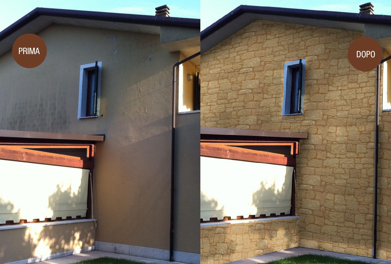 Arreda la tua casa con live stone livestone for Progetta la tua casa gratuitamente