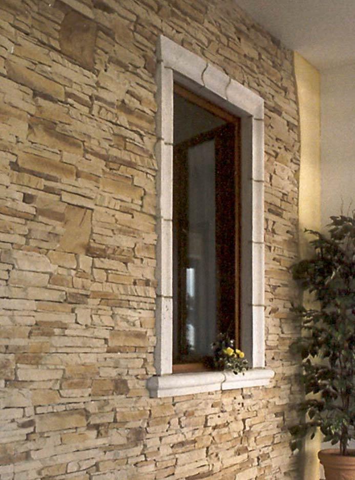 Programma porte e finestre livestone - Porte e finestre vicenza ...